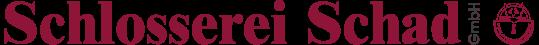 Schlosserei Schad GmbH